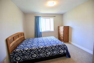 Photo 16: 7767 170 Street in Surrey: Fleetwood Tynehead House for sale : MLS®# R2457472