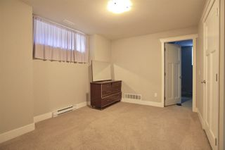 Photo 19: 7767 170 Street in Surrey: Fleetwood Tynehead House for sale : MLS®# R2457472