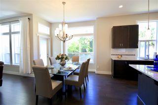 Photo 7: 7767 170 Street in Surrey: Fleetwood Tynehead House for sale : MLS®# R2457472
