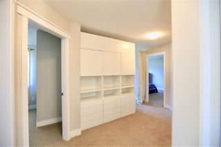 Photo 14: 7767 170 Street in Surrey: Fleetwood Tynehead House for sale : MLS®# R2457472