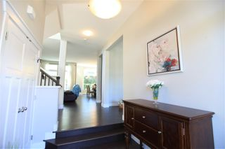 Photo 2: 7767 170 Street in Surrey: Fleetwood Tynehead House for sale : MLS®# R2457472