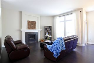 Photo 4: 7767 170 Street in Surrey: Fleetwood Tynehead House for sale : MLS®# R2457472
