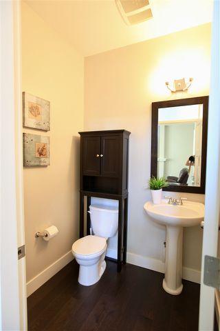 Photo 9: 7767 170 Street in Surrey: Fleetwood Tynehead House for sale : MLS®# R2457472
