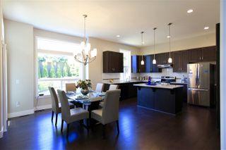 Photo 6: 7767 170 Street in Surrey: Fleetwood Tynehead House for sale : MLS®# R2457472