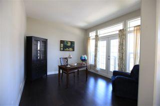 Photo 3: 7767 170 Street in Surrey: Fleetwood Tynehead House for sale : MLS®# R2457472