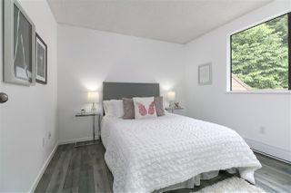 """Photo 12: 303 9132 CAPELLA Drive in Burnaby: Simon Fraser Hills Condo for sale in """"Mountainwood"""" (Burnaby North)  : MLS®# R2458893"""