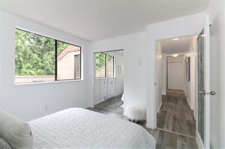 """Photo 15: 303 9132 CAPELLA Drive in Burnaby: Simon Fraser Hills Condo for sale in """"Mountainwood"""" (Burnaby North)  : MLS®# R2458893"""