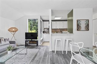 """Photo 2: 303 9132 CAPELLA Drive in Burnaby: Simon Fraser Hills Condo for sale in """"Mountainwood"""" (Burnaby North)  : MLS®# R2458893"""