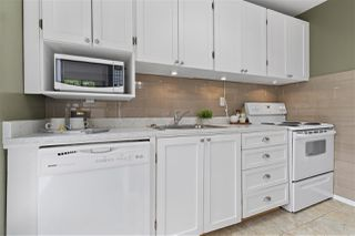 """Photo 5: 303 9132 CAPELLA Drive in Burnaby: Simon Fraser Hills Condo for sale in """"Mountainwood"""" (Burnaby North)  : MLS®# R2458893"""