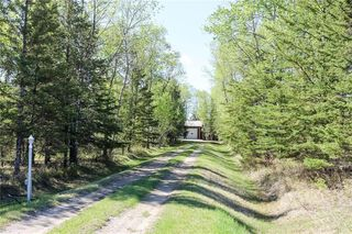 Photo 5: 47040 cedar Lake Road in Anola: Nourse Residential for sale (R04)  : MLS®# 202011923