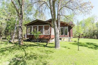 Photo 2: 47040 cedar Lake Road in Anola: Nourse Residential for sale (R04)  : MLS®# 202011923