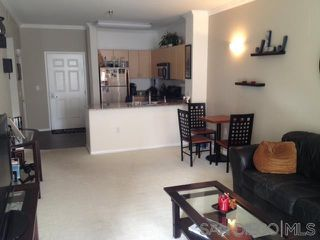 Photo 5: DOWNTOWN Condo for sale : 1 bedrooms : 1642 7Th Ave #226 in San Diego