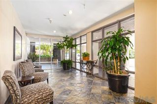 Photo 11: DOWNTOWN Condo for sale : 1 bedrooms : 1642 7Th Ave #226 in San Diego