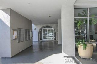Photo 12: DOWNTOWN Condo for sale : 1 bedrooms : 1642 7Th Ave #226 in San Diego