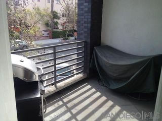 Photo 9: DOWNTOWN Condo for sale : 1 bedrooms : 1642 7Th Ave #226 in San Diego