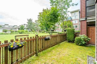 "Photo 23: 117 15385 101A Avenue in Surrey: Guildford Condo for sale in ""CHARLTON PARK"" (North Surrey)  : MLS®# R2473510"