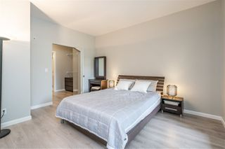 "Photo 9: 117 15385 101A Avenue in Surrey: Guildford Condo for sale in ""CHARLTON PARK"" (North Surrey)  : MLS®# R2473510"