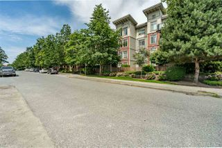 "Photo 34: 117 15385 101A Avenue in Surrey: Guildford Condo for sale in ""CHARLTON PARK"" (North Surrey)  : MLS®# R2473510"