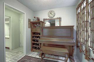 Photo 7: 602 WOODBRIDGE Way: Sherwood Park Townhouse for sale : MLS®# E4205969