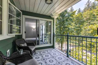 "Photo 7: 303 1199 WESTWOOD Street in Coquitlam: North Coquitlam Condo for sale in ""LAKESIDE TERRACE"" : MLS®# R2480936"