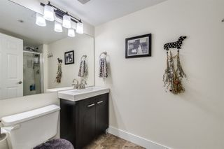 "Photo 9: 303 1199 WESTWOOD Street in Coquitlam: North Coquitlam Condo for sale in ""LAKESIDE TERRACE"" : MLS®# R2480936"