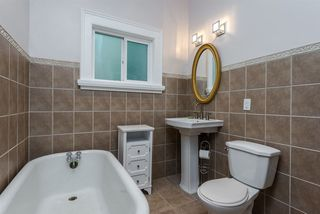 Photo 12: 430 LAKEWOOD Drive in Vancouver: Hastings House for sale (Vancouver East)  : MLS®# R2481266