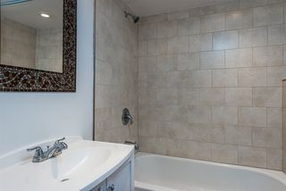 Photo 17: 430 LAKEWOOD Drive in Vancouver: Hastings House for sale (Vancouver East)  : MLS®# R2481266