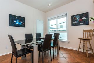 Photo 7: 430 LAKEWOOD Drive in Vancouver: Hastings House for sale (Vancouver East)  : MLS®# R2481266