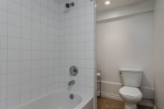 Photo 18: 430 LAKEWOOD Drive in Vancouver: Hastings House for sale (Vancouver East)  : MLS®# R2481266