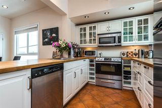 Photo 5: 430 LAKEWOOD Drive in Vancouver: Hastings House for sale (Vancouver East)  : MLS®# R2481266