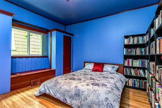 Photo 10: 430 LAKEWOOD Drive in Vancouver: Hastings House for sale (Vancouver East)  : MLS®# R2481266