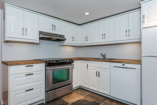 Photo 14: 430 LAKEWOOD Drive in Vancouver: Hastings House for sale (Vancouver East)  : MLS®# R2481266