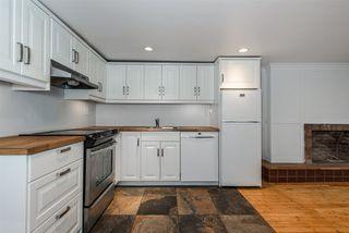 Photo 19: 430 LAKEWOOD Drive in Vancouver: Hastings House for sale (Vancouver East)  : MLS®# R2481266