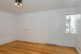 Photo 15: 430 LAKEWOOD Drive in Vancouver: Hastings House for sale (Vancouver East)  : MLS®# R2481266