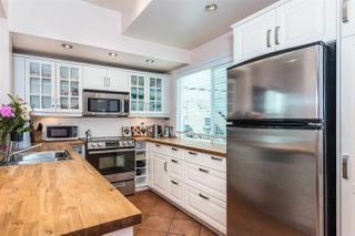 Photo 6: 430 LAKEWOOD Drive in Vancouver: Hastings House for sale (Vancouver East)  : MLS®# R2481266