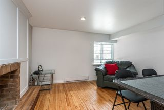 Photo 13: 430 LAKEWOOD Drive in Vancouver: Hastings House for sale (Vancouver East)  : MLS®# R2481266