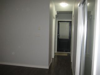 """Photo 12: 23 6965 HASTINGS Street in Burnaby: Sperling-Duthie Condo for sale in """"CASSIA"""" (Burnaby North)  : MLS®# R2482053"""