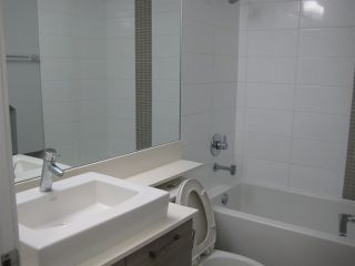 """Photo 10: 23 6965 HASTINGS Street in Burnaby: Sperling-Duthie Condo for sale in """"CASSIA"""" (Burnaby North)  : MLS®# R2482053"""