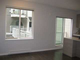 """Photo 7: 23 6965 HASTINGS Street in Burnaby: Sperling-Duthie Condo for sale in """"CASSIA"""" (Burnaby North)  : MLS®# R2482053"""