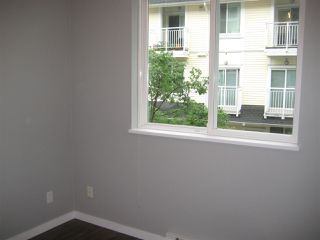 """Photo 9: 23 6965 HASTINGS Street in Burnaby: Sperling-Duthie Condo for sale in """"CASSIA"""" (Burnaby North)  : MLS®# R2482053"""