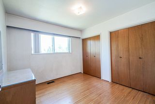 "Photo 27: 6541 SUMAS Drive in Burnaby: Parkcrest House for sale in ""Parkcrest"" (Burnaby North)  : MLS®# R2483093"