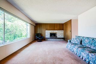 "Photo 14: 6541 SUMAS Drive in Burnaby: Parkcrest House for sale in ""Parkcrest"" (Burnaby North)  : MLS®# R2483093"
