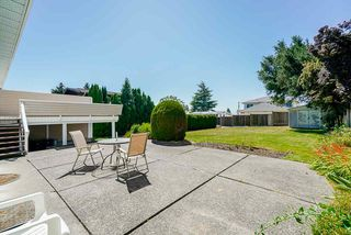 "Photo 9: 6541 SUMAS Drive in Burnaby: Parkcrest House for sale in ""Parkcrest"" (Burnaby North)  : MLS®# R2483093"