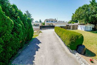 "Photo 33: 6541 SUMAS Drive in Burnaby: Parkcrest House for sale in ""Parkcrest"" (Burnaby North)  : MLS®# R2483093"