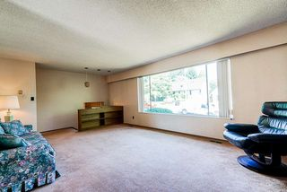 "Photo 16: 6541 SUMAS Drive in Burnaby: Parkcrest House for sale in ""Parkcrest"" (Burnaby North)  : MLS®# R2483093"