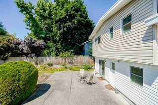 "Photo 35: 6541 SUMAS Drive in Burnaby: Parkcrest House for sale in ""Parkcrest"" (Burnaby North)  : MLS®# R2483093"
