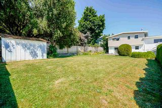 "Photo 38: 6541 SUMAS Drive in Burnaby: Parkcrest House for sale in ""Parkcrest"" (Burnaby North)  : MLS®# R2483093"
