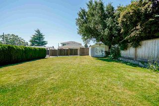"Photo 37: 6541 SUMAS Drive in Burnaby: Parkcrest House for sale in ""Parkcrest"" (Burnaby North)  : MLS®# R2483093"
