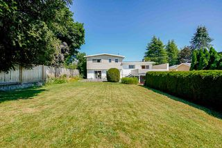 "Photo 10: 6541 SUMAS Drive in Burnaby: Parkcrest House for sale in ""Parkcrest"" (Burnaby North)  : MLS®# R2483093"