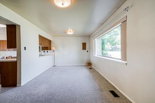 "Photo 11: 6541 SUMAS Drive in Burnaby: Parkcrest House for sale in ""Parkcrest"" (Burnaby North)  : MLS®# R2483093"